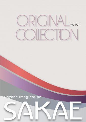 総合カタログのVol.19+